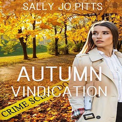 Autumn Vindication