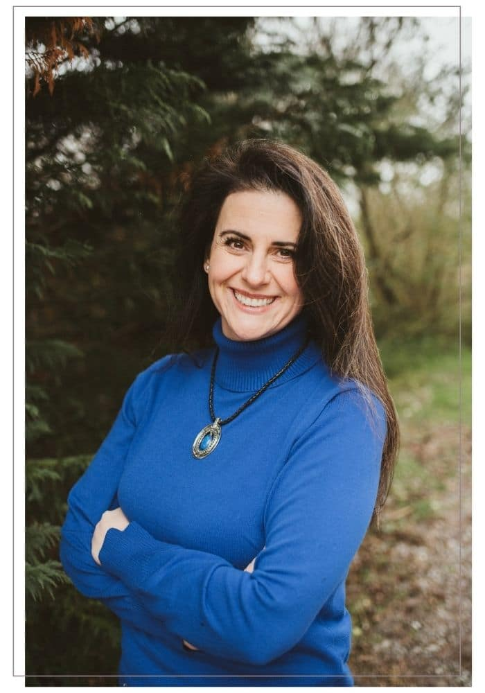 Christa DelSorbo, Audiobook Narrator